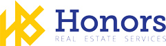 HONORS REAL ESTATE SERVICES