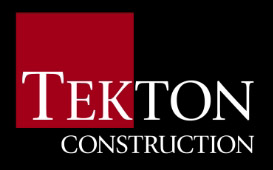 TektonConstruction