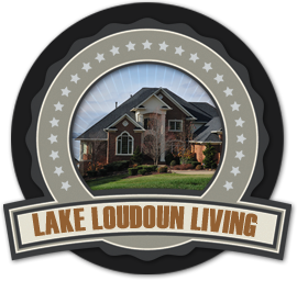 lake-loudoun-living-logo