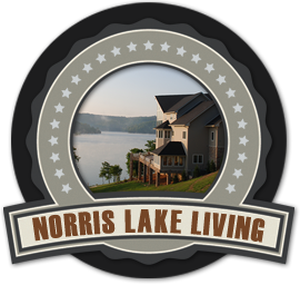 norris-lake-living-logo