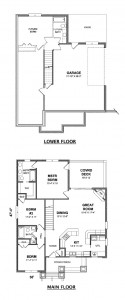 Abbey floorplan_small