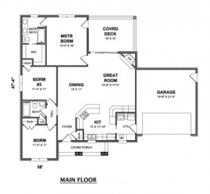Elton floorplan_small
