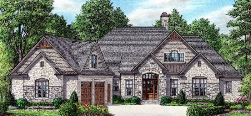 Stephen davis home designs knoxville – Home photo style