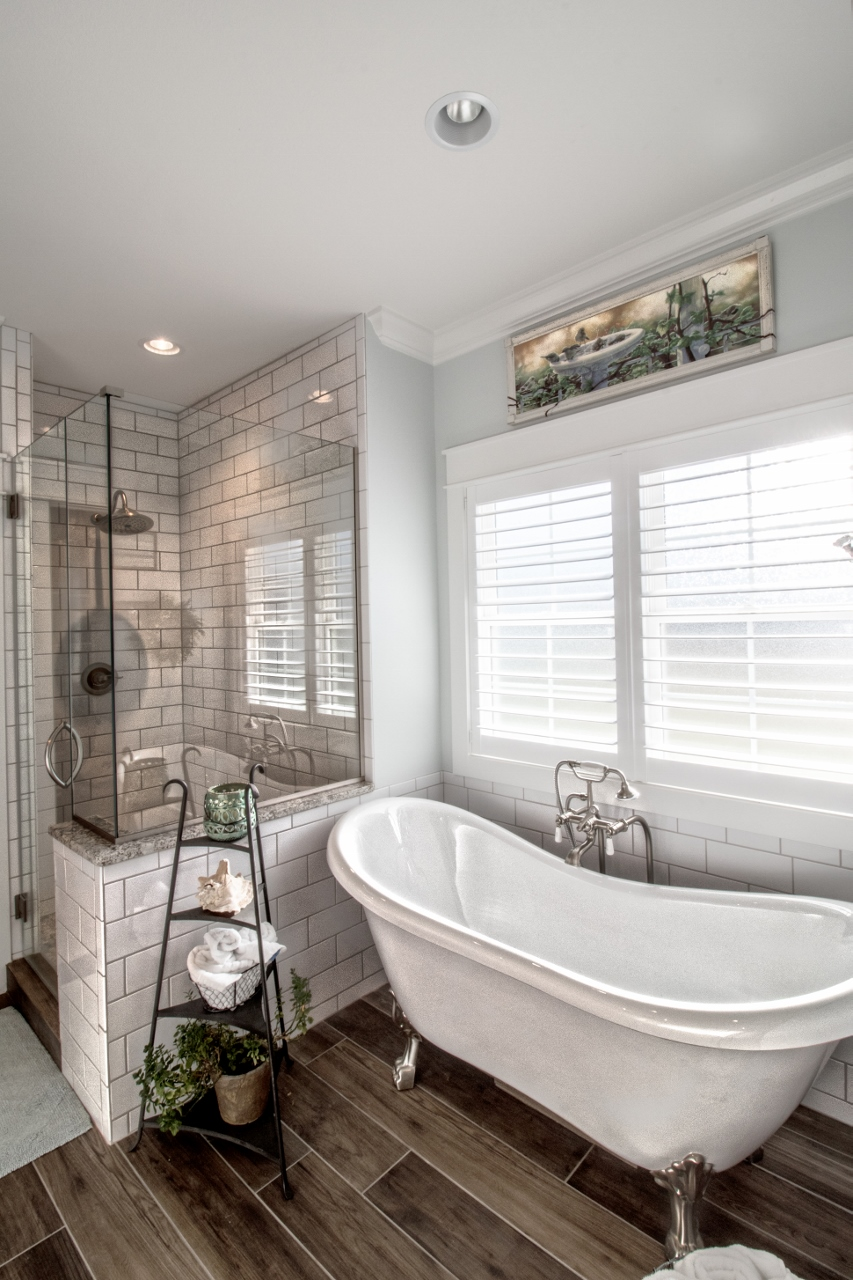 Ambler | Stephen Davis Home Design
